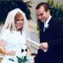 乔希和安娜结婚