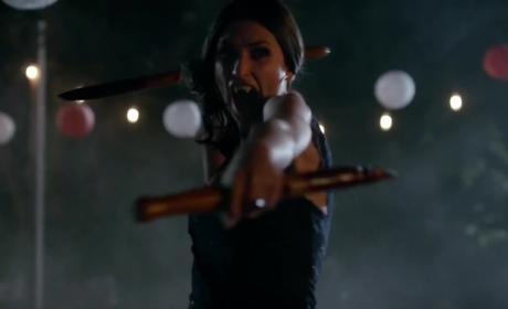 True Blood Season 7 Preview