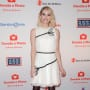 "Emma Roberts: ""Donate A Photo"" Holiday Kick-Off Event"