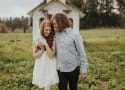 Audrey and Jeremy Roloff: 5 Things You Don't Know About Us
