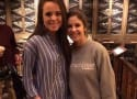 Jinger Duggar Baby Bump Photo Sparks Pregnancy Rumors!