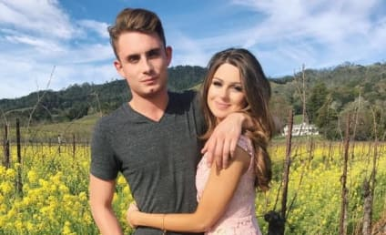 James Kennedy: Gay Affair Confirmed By Vanderpump Co-Star?