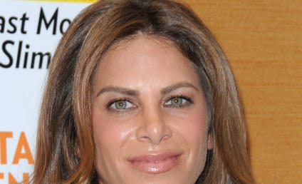 The Biggest Loser Season 14 to Welcome Back Jillian Michaels, Focus on Childhood Obesity