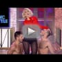 Lip Sync Battle: The Best of the Bunch!