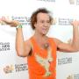 "Richard Simmons: Rushed to Hospital Following ""Bizarre"" Behavior"
