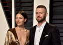 Jessica Biel: Pregnant with Baby #2?!?