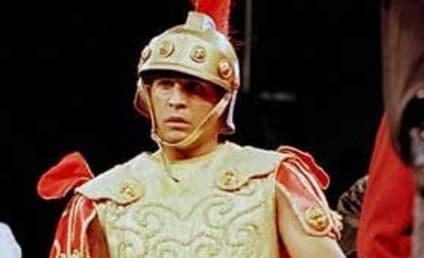 Macho Camacho Dies from Gunshot Wound Complications