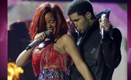 Chris Brown: Cool with Drake and Rihanna Dating Again!