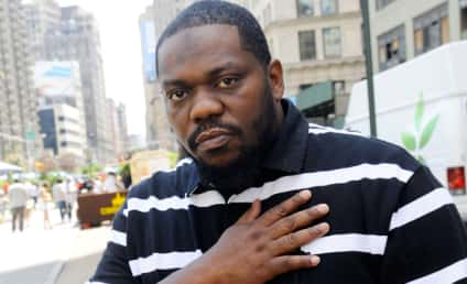 Beanie Sigel Shot; Rapper in Critical Condition