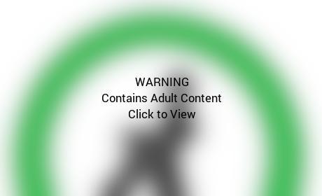Oral Sex Sign