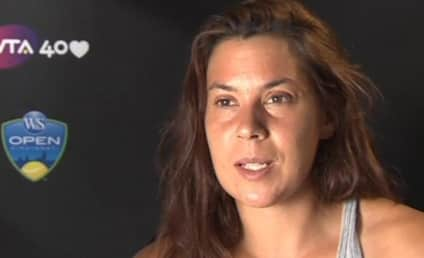 Marion Bartoli Retires From Tennis at 28