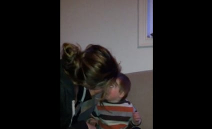 Alicia Silverstone on Unusual Baby Feeding Video: No Regrets!