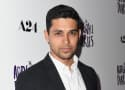 Wilmer Valderrama: Cast on NCIS Season 14!