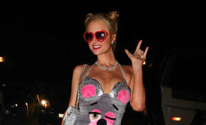 Miley Cyrus Showdown: Who Wore Her Best?