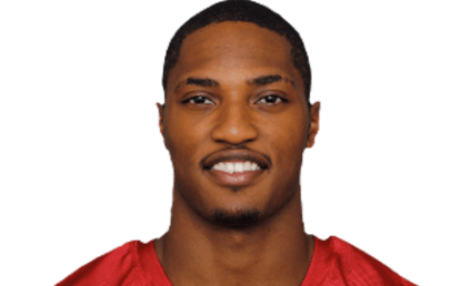 Chris Culliver, 49ers Cornerback, Apologizes for Anti-Gay Comments