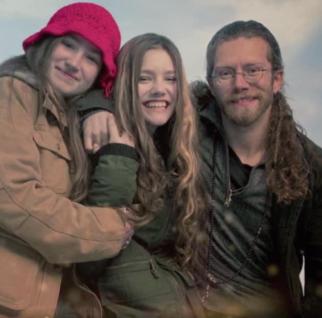 Alaskan Bush People Season 7 What Should You Expect