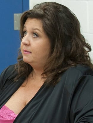Dance Moms Abby Lee Miller Kelly Hyland Fight The Hollywood Gossip