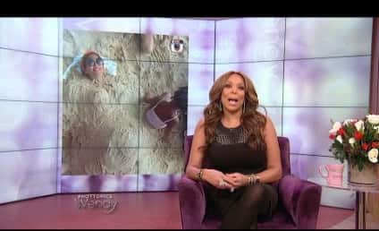 Wendy Williams Slams Beyonce: She Doesn't Know How to Talk!
