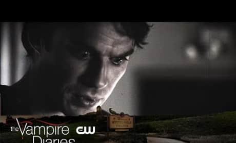 The Vampire Diaries Season 7 Episode 4 Promo