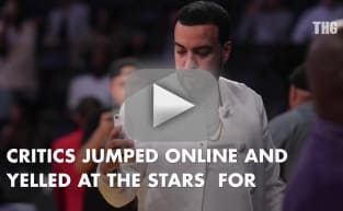 French Montana and Iggy Azalea: Bashed for Animal Cruelty!