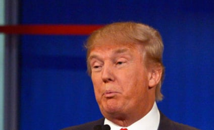 Donald Trump Defends Boston Brothers Who Beat, Urinated on Homeless Man