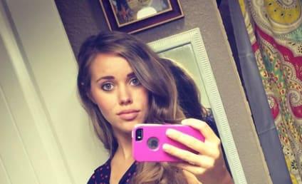 Jessa Duggar Offers Pregnancy Update, Prepares For Spurgeon's 1st Birthday!
