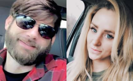 Leah Messer: I'm Glad MTV Fired that Disgusting David Eason!