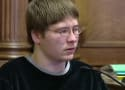 Brendan Dassey: Making a Murderer Subject to Be Released From Prison