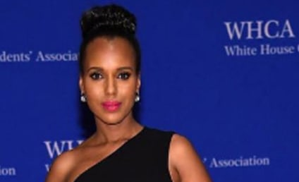 2016 White House Correspondents' Dinner: Red Carpet Looks