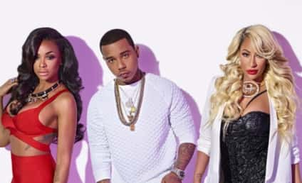 Love & Hip Hop Cast Rankings: Who Can Actually Sing?