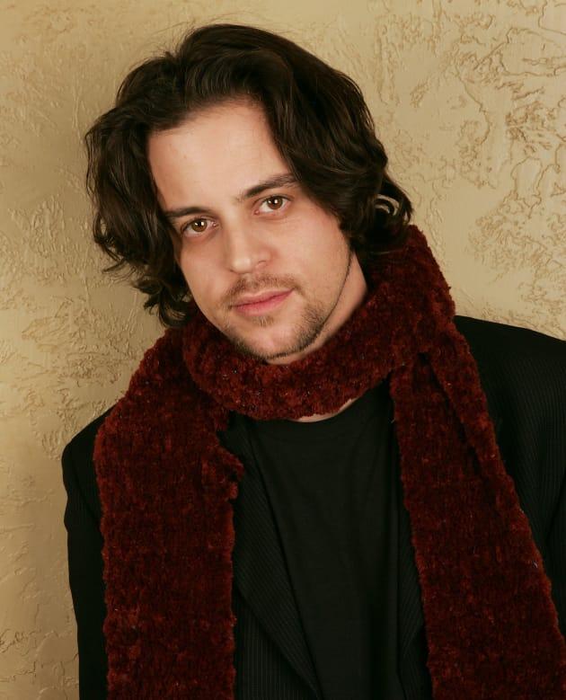 Alexander Polinsky