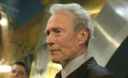 "Clint Eastwood Defends Donald Trump, Slams ""P-ssy Generation"""