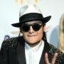 Corey Feldman: Forced to Get Married Due to Trump Victory?!