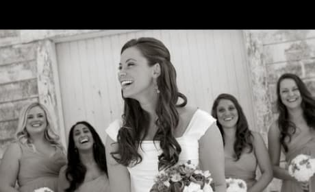 Brittany Maynard: Her Life and Death
