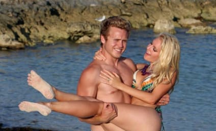 Spencer Pratt Sex Tape with Heidi Montag Better Than Girl-on-Girl Action, Buyer Surmises