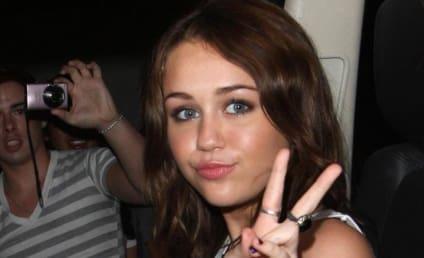 Best of Celebrity Photos: September 5-11, 2009
