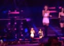Taylor Swift Duets with Selena Gomez! And Justin Timberlake! And Lisa Kudrow!