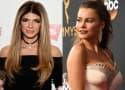 Teresa Giudice: Sofia Vergara Should Be Nicer Since She's an Immigrant!