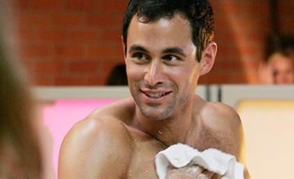 The Bachelor Recap: Shameless in Seattle
