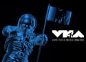 MTV Video Music Awards: And the Winners Were...