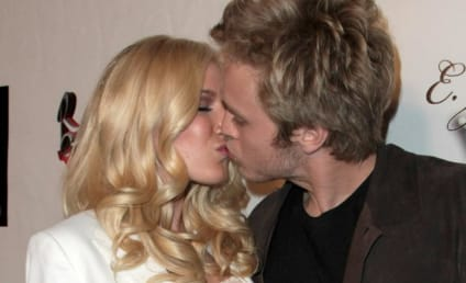Heidi Montag and Spencer Pratt Roll Out Video Game