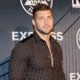 Tim Tebow to Pursue Major League Baseball Career