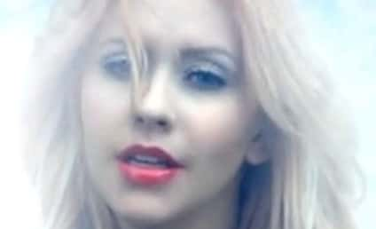 New Christina Aguilera Music Video: Thumbs Up or Down?