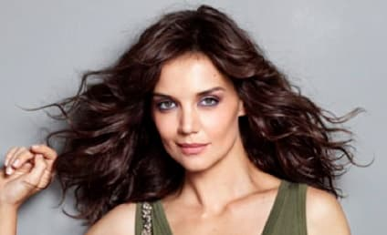 Star Magazine to Katie Holmes: Our Bad!