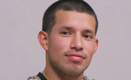 Javi Marroquin Confirms New Romance, Admits He Still Isn't Over Briana DeJesus