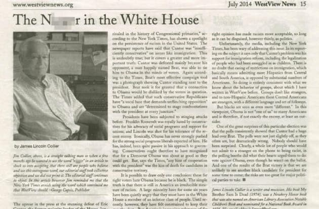Press & Sun-Bulletin Obituaries - Binghamton, NY | Press ...