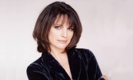 Alberta Watson Dies; 24 Actress Was 60 Years Old