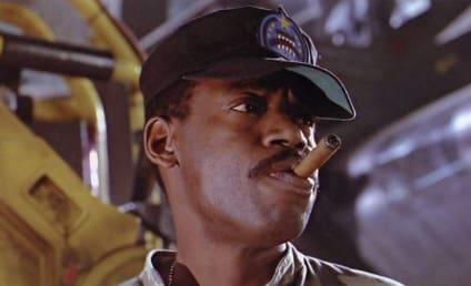 """Al Matthews Dies: Actor Famous for """"Aliens"""" Role Was 75"""