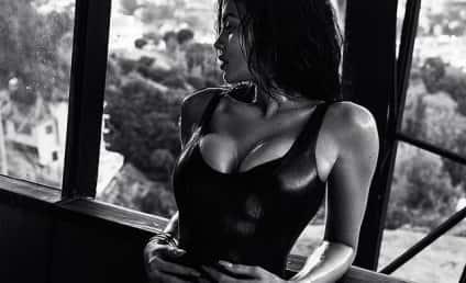 Kylie Jenner: Latest Instagram Pic Sparks Boob Job Rumors