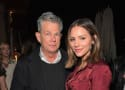 Katharine McPhee: David Foster Is More Than Just My Sugar Daddy!